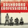 Dashboard Confessional - Alter The Ending: Album-Cover