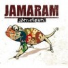 Jamaram - Jameleon: Album-Cover