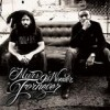 Murs & 9th Wonder - Fornever: Album-Cover