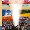 Broken Social Scene - Forgiveness Rock Record: Album-Cover