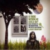 Badly Drawn Boy - Is There Nothing We Could Do?: Album-Cover