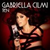 Gabriella Cilmi - Ten: Album-Cover