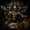 Whitechapel - A New Era Of Corruption: Album-Cover