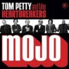 Tom Petty - Mojo: Album-Cover