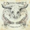 Blitzen Trapper - Destroyer Of The Void: Album-Cover