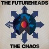 The Futureheads - The Chaos: Album-Cover