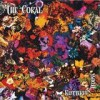 The Coral - Butterfly House: Album-Cover