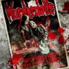 Murderdolls - Women And Children Last: Album-Cover