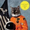 Klaxons - Surfing The Void: Album-Cover
