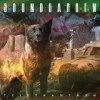 Soundgarden - Telephantasm: Album-Cover