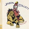 Jason Collett - Rat A Tat Tat: Album-Cover