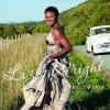Lizz Wright - Fellowship: Album-Cover
