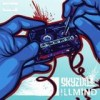 Skyzoo & !llmind - Live From The Tape Deck: Album-Cover
