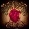 Good Charlotte - Cardiology: Album-Cover