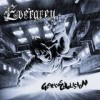 Evergrey - Glorious Collision: Album-Cover