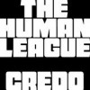 The Human League - Credo: Album-Cover