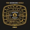 Bouncing Souls - Complete Control Session Vol. 1: Album-Cover