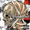 Travis Barker - Give The Drummer Some: Album-Cover