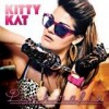 Kitty Kat - Pink Mafia: Album-Cover