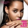 Cassandra Steen - Mir So Nah: Album-Cover