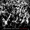 The Airborne Toxic Event - All At Once: Album-Cover