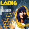 Ladi6 - The Liberation Of ...: Album-Cover