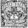 Face To Face - Laugh Now, Laugh Later: Album-Cover