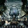 Symphony X - Iconoclast: Album-Cover