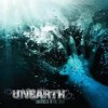 Unearth - Darkness In The Light: Album-Cover
