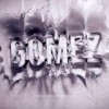 Gomez - Whatever's On Your Mind: Album-Cover