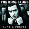 The King Blues - Punk & Poetry: Album-Cover