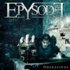 Epysode - Obsessions: Album-Cover