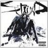 Staind - Staind: Album-Cover