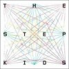 The Stepkids - The Stepkids: Album-Cover