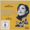 Caro Emerald - Live From Amsterdam: Album-Cover