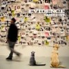 Evidence - Cats & Dogs: Album-Cover
