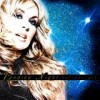 Candice Night - Reflections: Album-Cover