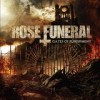 Rose Funeral - Gates Of Punishment: Album-Cover