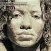 Nneka - Soul Is Heavy: Album-Cover