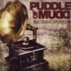 Puddle Of Mudd - Re:(Disc)Overed: Album-Cover