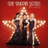 The Puppini Sisters - Hollywood: Album-Cover