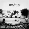 The Roots - Undun: Album-Cover