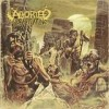 Aborted - Global Flatline: Album-Cover