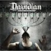 Davidian - Our Fear Is Their Force: Album-Cover