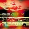 Roxette - Travelling: Album-Cover