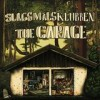 Slagsmalsklubben - The Garage: Album-Cover