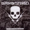Death By Stereo - Black Sheep Of The American Dream: Album-Cover