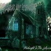 Cradle Of Filth - Midnight In The Labyrinth: Album-Cover