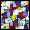 Hot Chip - In Our Heads: Album-Cover