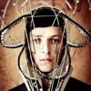 Totally Enormous Extinct Dinosaurs - Trouble: Album-Cover